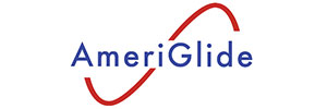 AmeriGlide logo | Stairlift Reviews