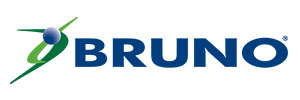 Bruno Independent Living Aids logo | Stairlift Reviews