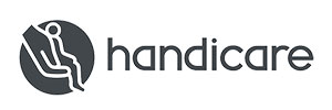 Handicare logo | Stairlift Reviews